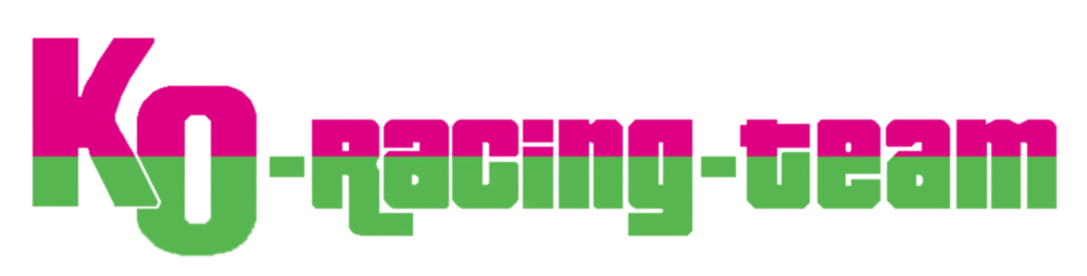 KO Racing Logo